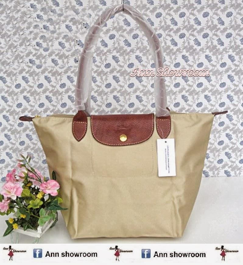 Longchamp Peru