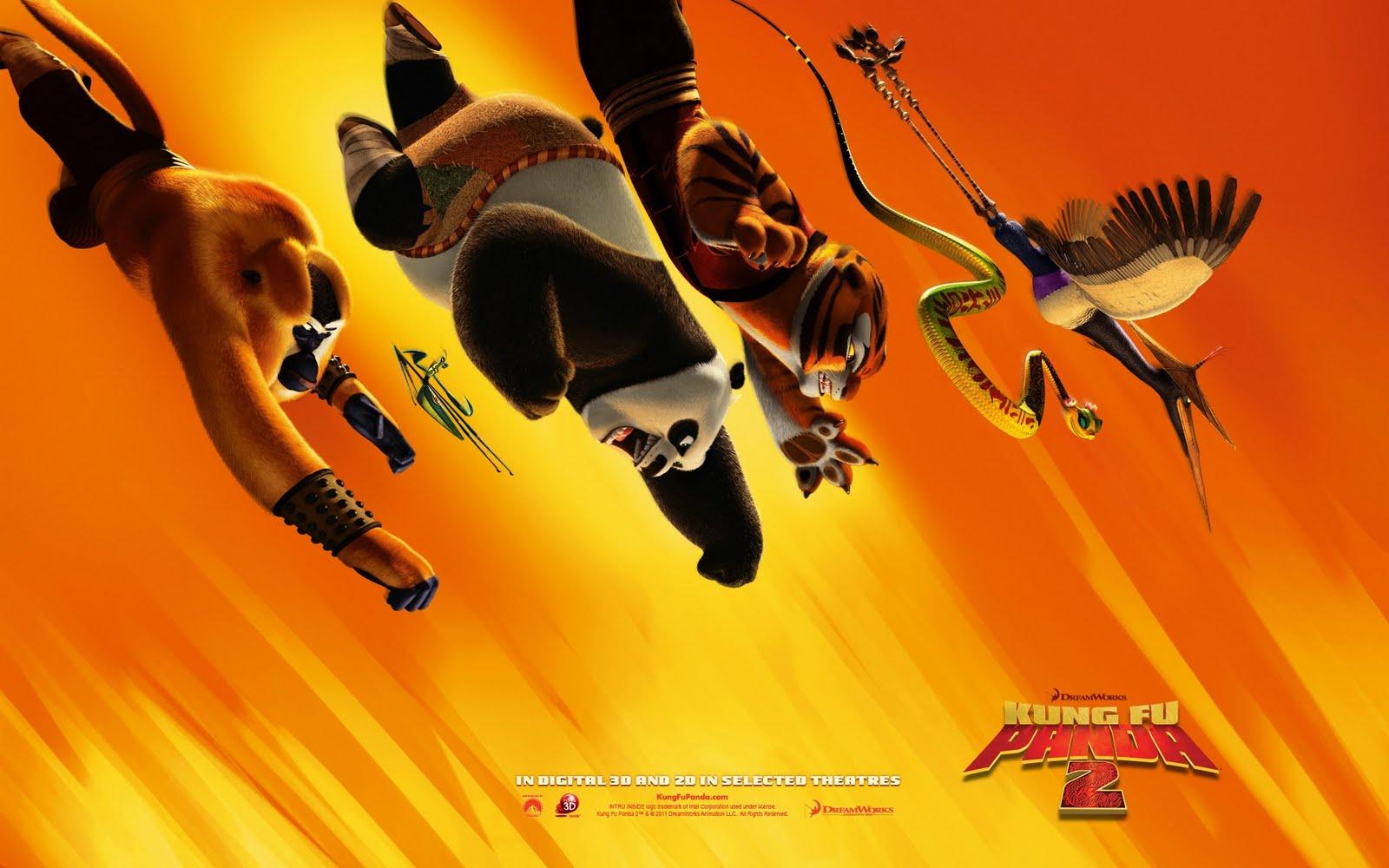http://4.bp.blogspot.com/-tPFv9D1Tirg/TduqRNxAWZI/AAAAAAAACEY/8k3BRzkyDpg/s1600/Kung+Fu+Panda+2+Wallpaper+15.jpg