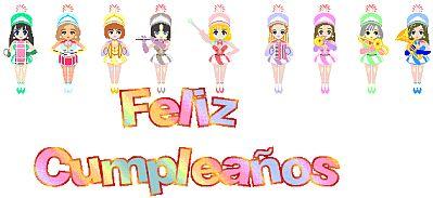 Feliz cumple Brujería !!!!  Feliz+Cumplea%C3%B1os+22