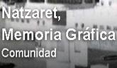 EL NOSTRE RECORD