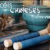 Pincéis chineses decorativos - saiba mais sobre essa tendência!