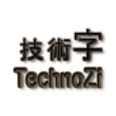TechnoZi