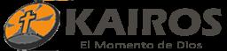 KAIROS | El momento de Dios