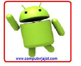 Android ফোন, Android ফোন tips