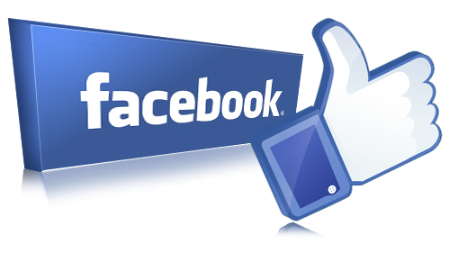Never Miss a How To / Like Our Page