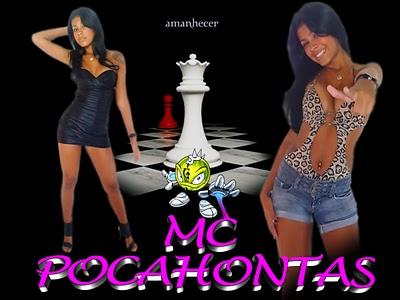 http://4.bp.blogspot.com/-tPN9gcUjFuw/Tcf0VzBlF5I/AAAAAAAAAB8/pm-zko2K408/s1600/MC+POCAHONTAS.jpg