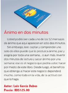 Ediciones MSC 2014