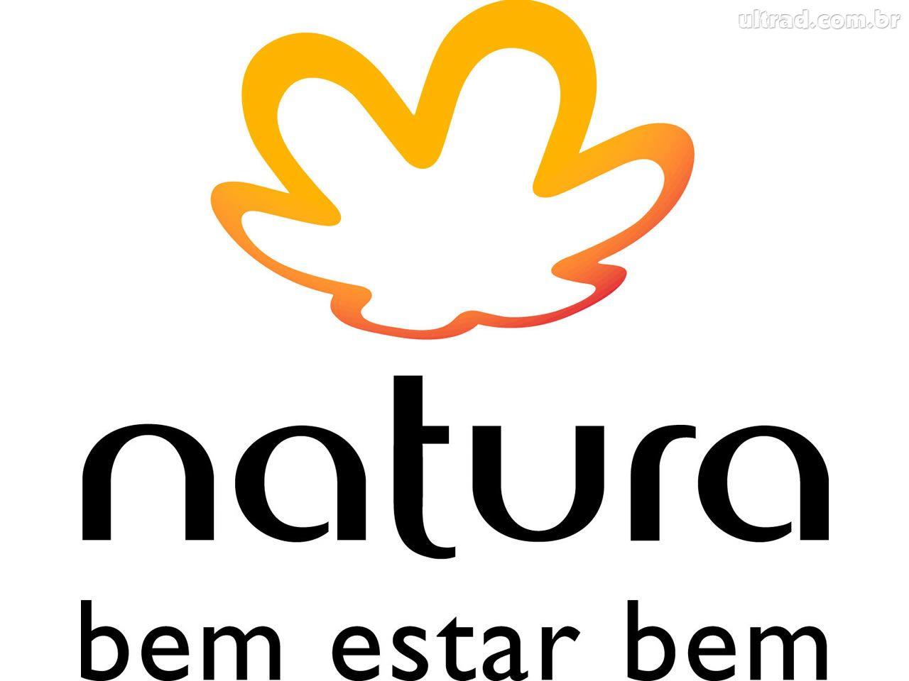 Aqui tem Natura