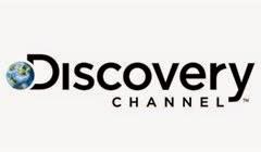 Discovery Channel en vivo