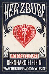 Herzbube Motorcycles
