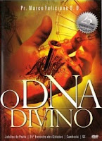 dvd-dna-divino
