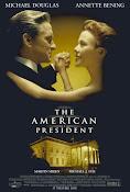 Mi Querido Presidente (1995) ()