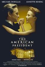 Mi Querido Presidente (1995)