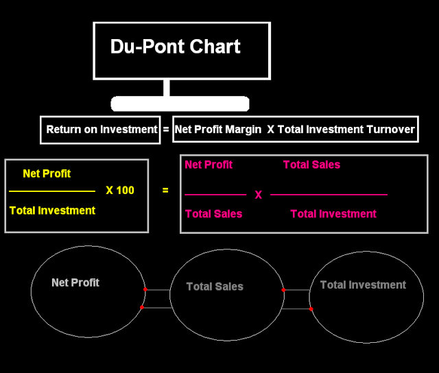 dupont analysis on banks Good century-old dupont-analysis helps banks save capital : what an explosive surprise  algosave confirms dupont analysis profound wisdom : lgd correlation is rock-bottom low and helps financial institutions save capital.