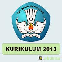 Implementasi Kurikulum 2013 (K-13) dengan Model Baru.