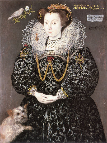 queen elizabeth younger years. queen elizabeth younger years.