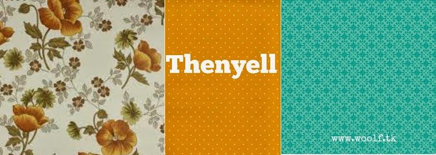 thenyell