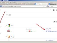 Cara Praktis Ganti Password Gmail