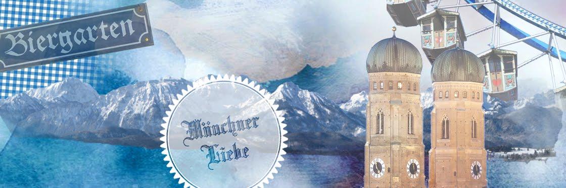 Münchner Liebe