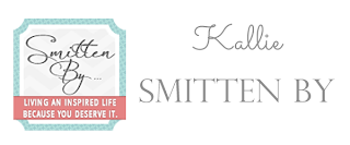 Smitten+By+Graphic Big Group Giveaway