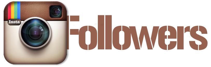 instagram-followers_g7c1v7.png