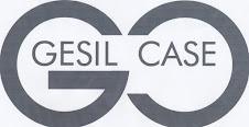 GESIL CASE S.r.l.