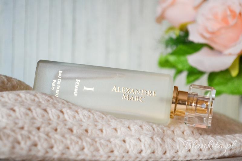 perfumy, kwiatowe, owocowe, zapach, nuty, dla kobiet, śliwka, piżmo, madarynka, konwalia, słodki, rześki, subtelny, zmysłowy, uwodzicielski, na codzień,