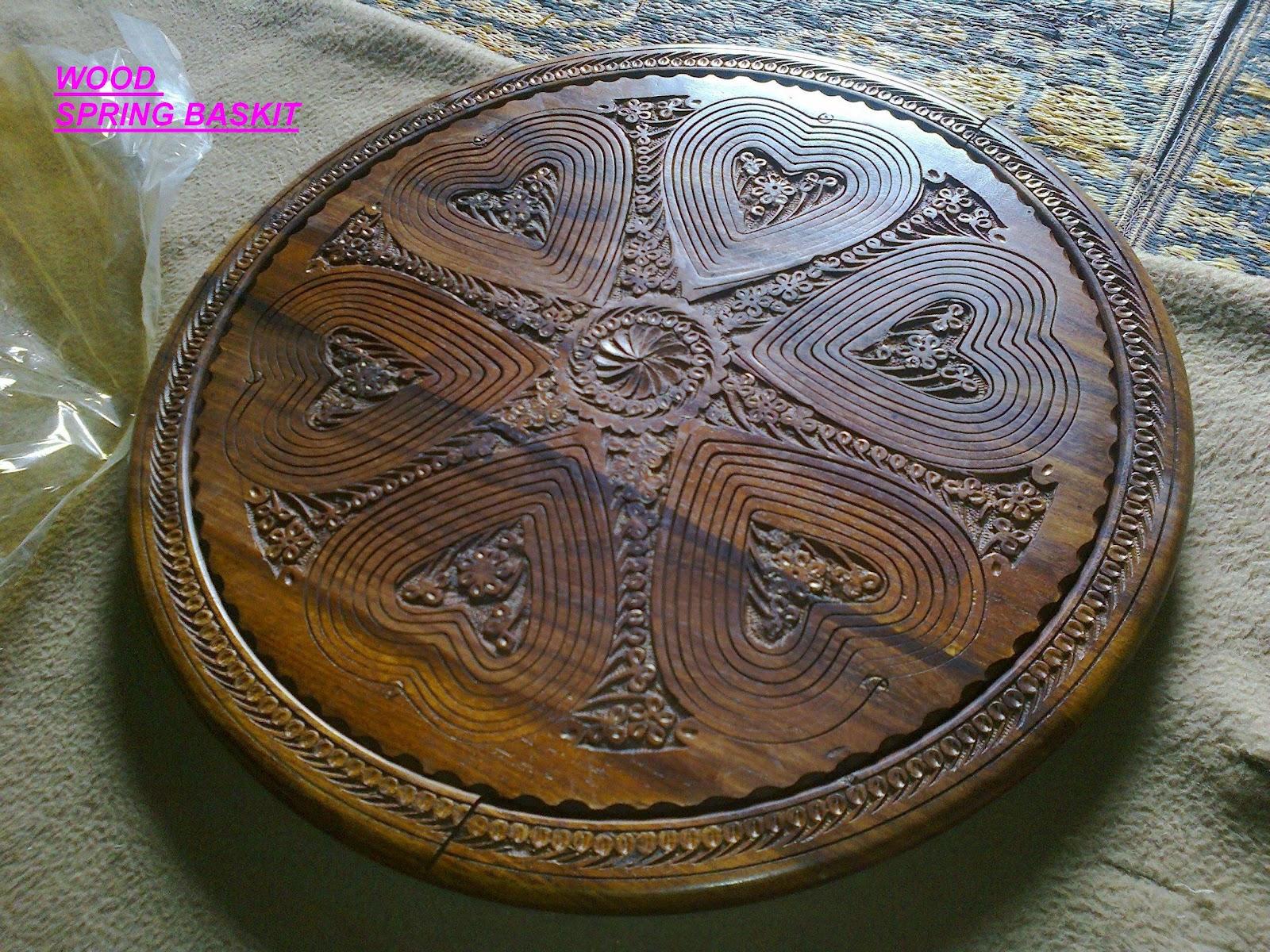 Ansaar Handi Craft Sillanwali