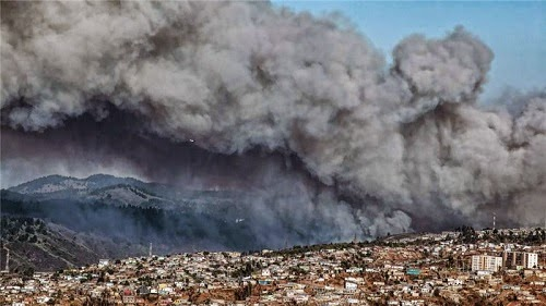 chile_forest_fire_2015_emergency