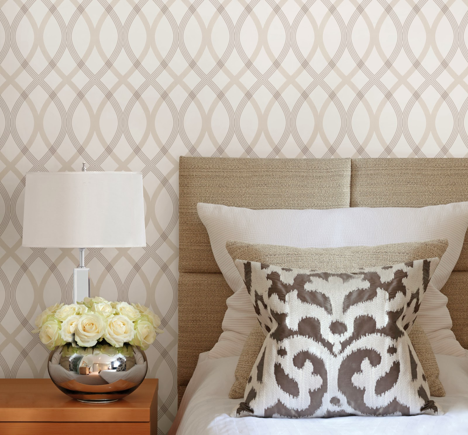 https://www.wallcoveringsforless.com/shoppingcart/prodlist1.CFM?page=_prod_detail.cfm&product_id=43424&startrow=49&search=Simple%20Space%202&pagereturn=_search.cfm