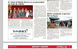 PREMSA/PRENSA