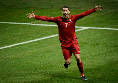 Football, Sports, Sweden, Portugal, FIFA World Cup,  Cristiano Ronaldo, FIFA 2014 World Cup, Solna, Stockholm, Sweden, Brazil,