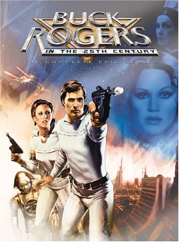buck rogers in the 25th century soundtrack download