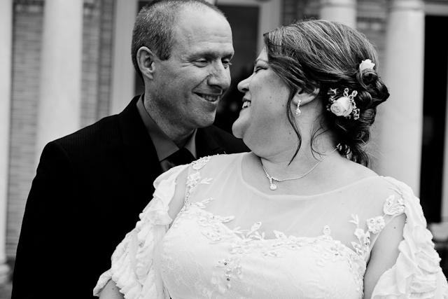 Wheatleigh hotel, Lenox Berkshire MA wedding, elopement, reception, posed, formal, life style photography, photographer, candid