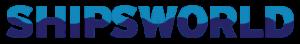 Shipsworld Cargo