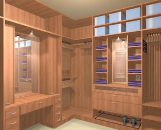 Modern Homes Modern Cupboard Designs Ideas
