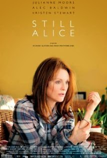 watch STILL ALICE 2014 watch movie online free streaming no download english version watch movies online free streaming full movie streams