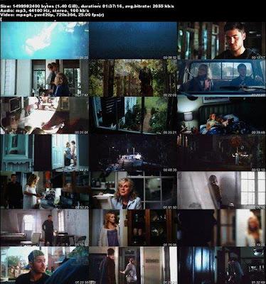 descargar+cuando+te+enecuentre Cuando Te Encuentre (2012) (HD) Español