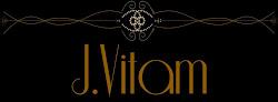 Conheça a J.Vitam!