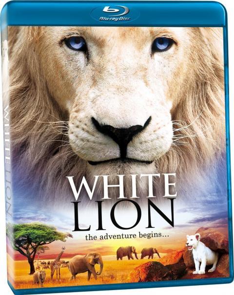 White-Lion-2010-BluRay-720p-DTS-x264-CHD.jpg