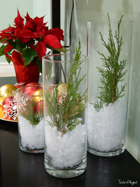Decorating Ideas > Taste Of August December 2012 ~ 063906_Homesense Christmas Decorations