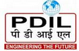 Projects & Development India Limited (www.tngovernmentjobs.in)