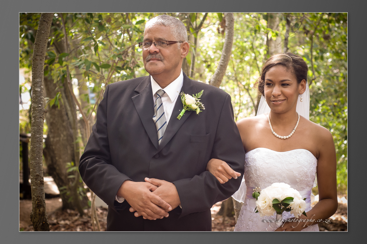 DK Photography DVD+slideshow-341 Cleo & Heinrich's Wedding in D'Aria, Durbanville  Cape Town Wedding photographer