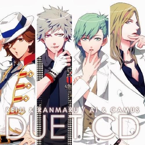 mp3de anime:
