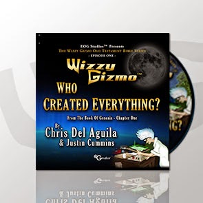 https://www.wizzygizmo.com/shop/ot-audio-drama-one-who-created-everything/#