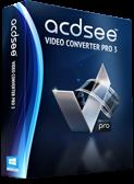 ACDSee Video Converter 4.0.0.117
