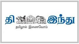 hindu newspaper tamil