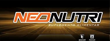 NeoNutri - Suplementos Nutricionais