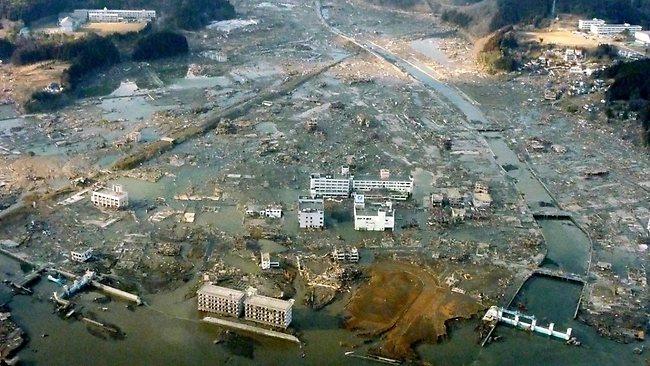 http://4.bp.blogspot.com/-tPr5fqwUrnA/TXySZjaH1HI/AAAAAAAAIbA/FrlMsHfhrlg/s1600/523826-japan-earthquake.jpg