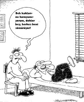 doktor-bey